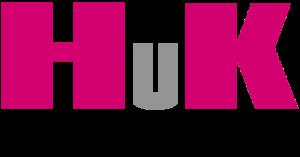 Logo Homosexuelle und Kirche München