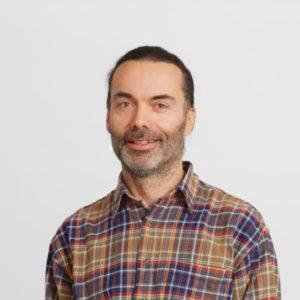 Andreas Görg foto